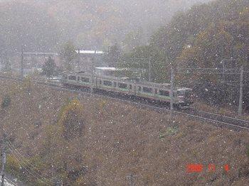 11.04雪です.jpg