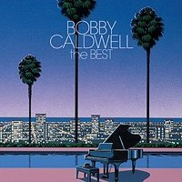 Bobby Caldwell The Best.jpg