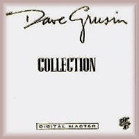 Collection [Best of]  Dave Grusin s.jpg