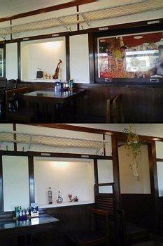 小樽総合博物館 イタリアンレストラン トレノ.jpg