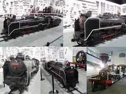 小樽総合博物館 蒸気機関車資料館.jpg