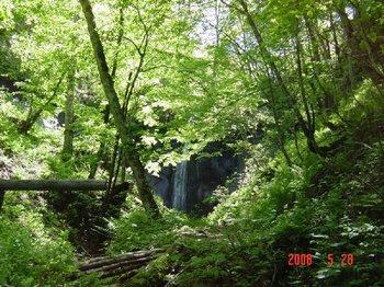 有明の滝1.JPG
