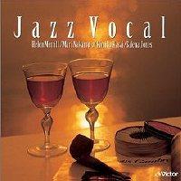 Jazz Vocal 中本マリ.jpg