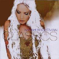 Sarah Brightman - Classics.jpg