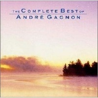 Andre Gagnon_The Complete Best of Andre Gagnon.jpg