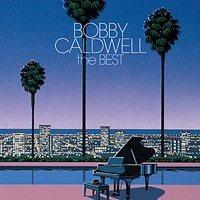 Bobby Caldwell The Best.jpg