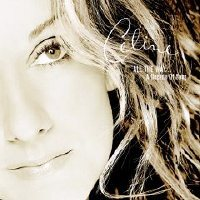 CELINE DION  ALL THE WAY...A DECADE OF SONG.jpg