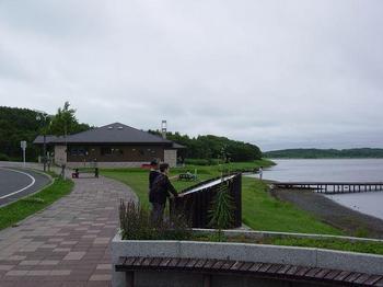 クッタラ湖畔.jpg