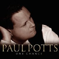 Paul Potts  One Chance.jpg